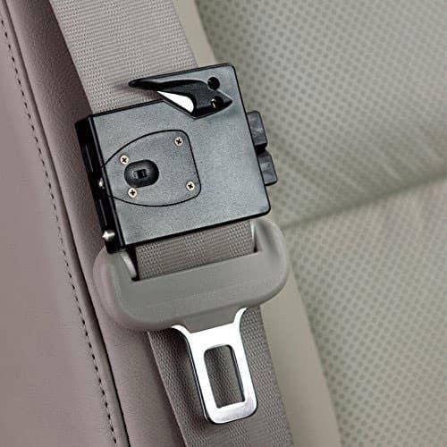 Seat-Belt-Cutting-Tool