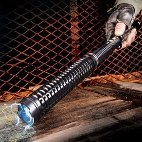 Stun-Gun-Flashlight-Baton