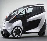 Toyota-i-Road-5