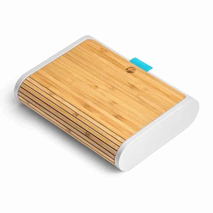 Wooden-Clutch-Lunch-Box