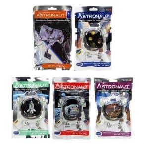 Astronaut-Ice-Cream-in-5-different-flavors