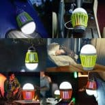 Mosquito-Zapping-Camping-Lantern