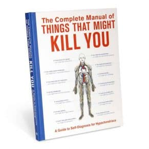 Complete-manual-of-things-that-might-kill-you