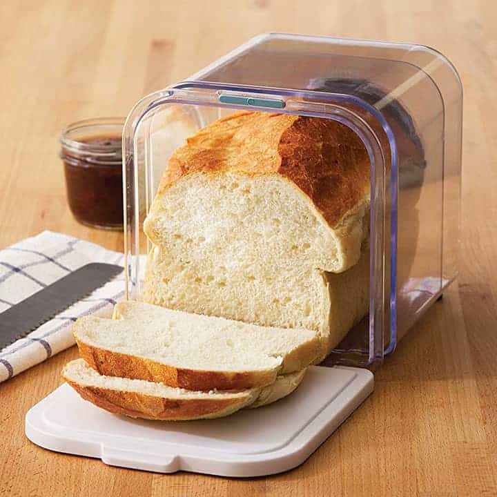 Bread-Storage-Container