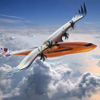 http://www.wickedgadgetry.com/2019/04/05/bird-like-airplane-wing-concept/