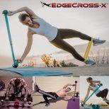 EdgeCross X Portable Home Gym