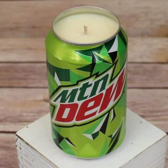 mountain-dew-scented-candle