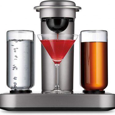 Bartesian Cocktail and Margarita