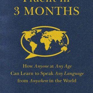 Fluent-in-3-Months