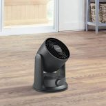 Turbo Force Space Heater