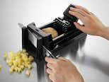 Simposh Easy French Fry Cutter