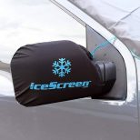 Ice Screen Mirror Mitts