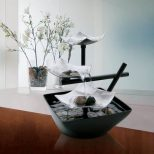 Indoor Relaxation Fountain