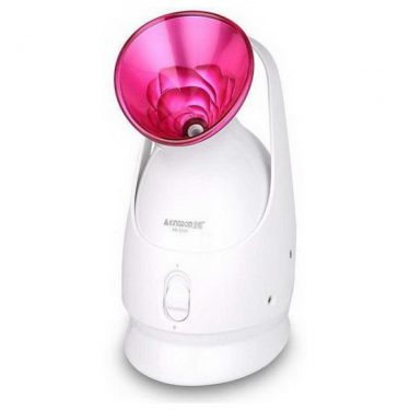 Nano Spa Facial Steamer
