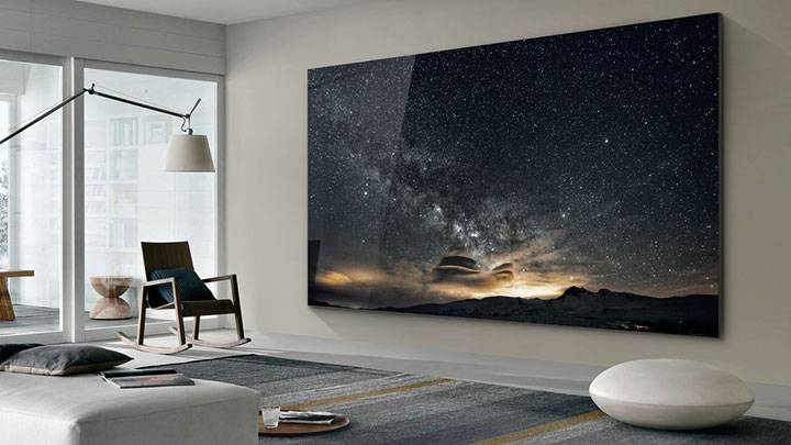 samsung-wall-tv