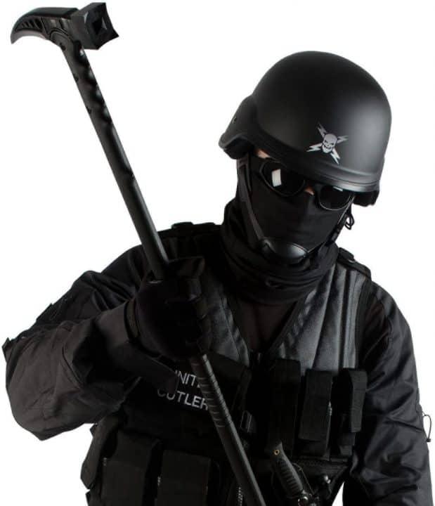 Kommando Survival Hammer