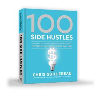 100 side hustle