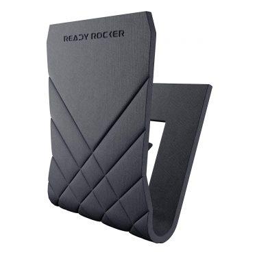 Portable Rocker Steel