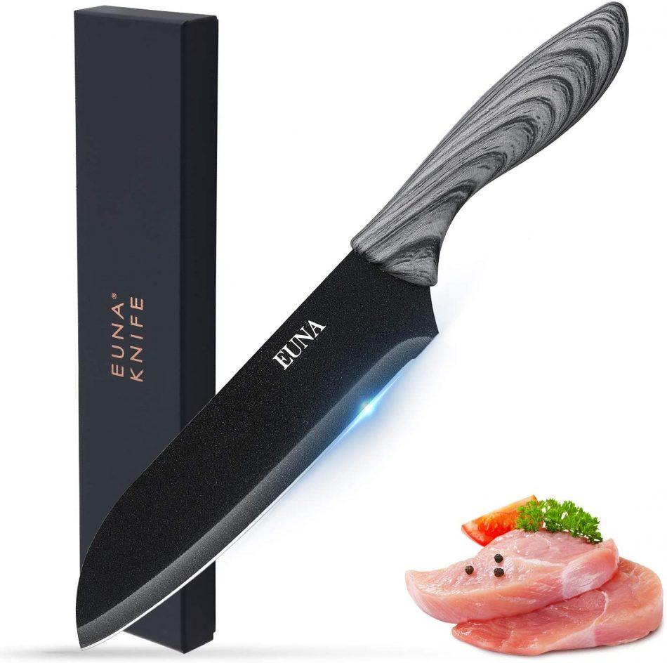 Japanese Chefs Knife Ultimate Cutting Knife
