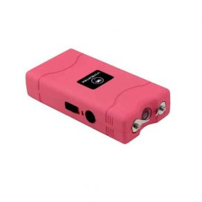 Mini Stun Gun small and compact