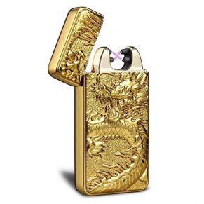 Chinese Dragon Lighter