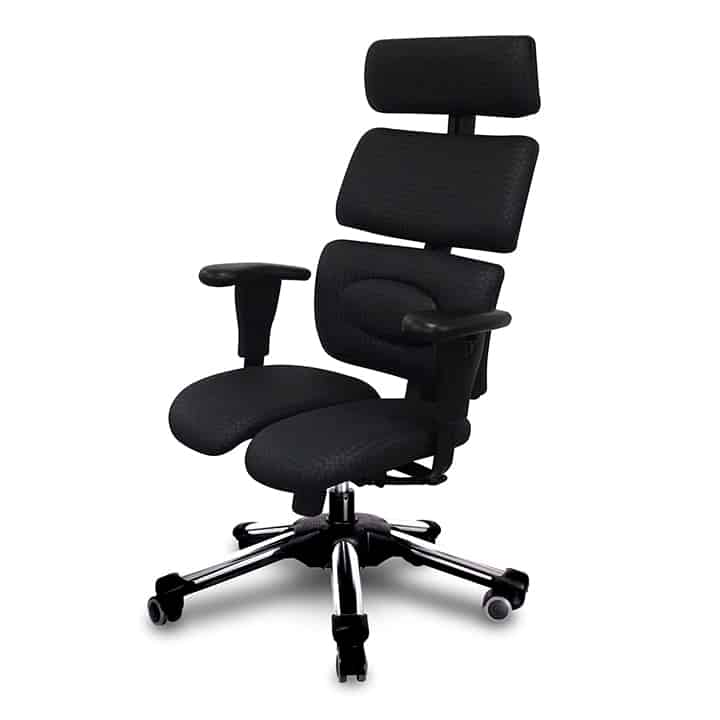 HARAChair - Spinal Support Chair
