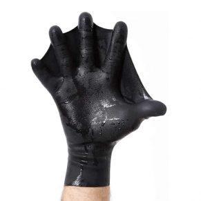 Webbed Swimming Gloves