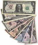 Fake Money Game2