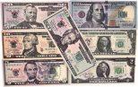 Fake Money Game4