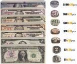 Fake Money Game5