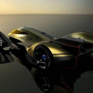 Lotus-E-R9-Electric-Endurance-Concept