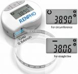 RENPHO Smart Body Measuring Tape2