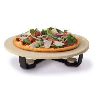 Boska Pizza Party Hot Stone.jpg