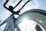 METL Smart Airless Bicycle Tires2