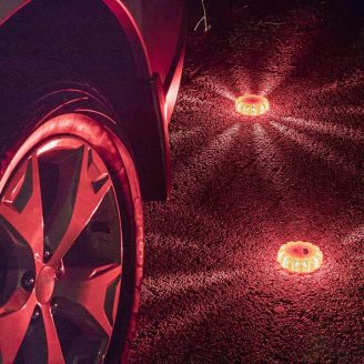 Magnetic LED Road Safety Flares.jpg