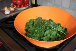 Silicone Splatter Guard For Frying Pan2.jpg