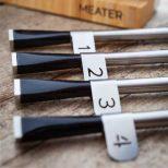 Smart Cooking Temperature Probes3