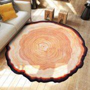 Tree Trunk Area Rug.jpg