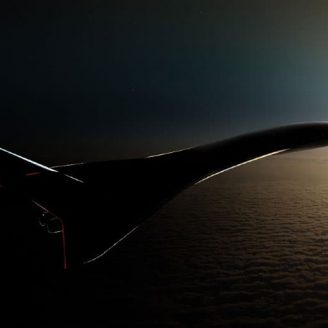 Aerion-AS3-Superonic-Airline