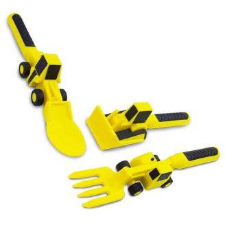 Construction-Tools-Eating-Utensils.jpg