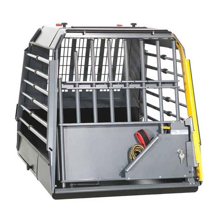 Crash-Tested-Dog-Transport-Cage