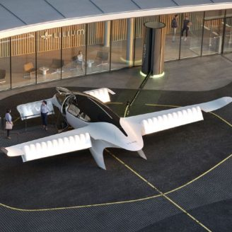 Lilium's-New-7-Seat-Electric-Jet