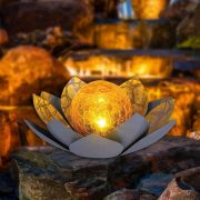 Lotus Flower LED Solar Light.jpg