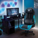 OSIM-Predator-Gaming-Chair-X-2