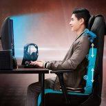 OSIM-Predator-Gaming-Chair-X-3