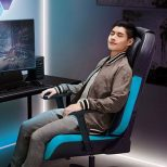 OSIM-Predator-Gaming-Chair-X-5