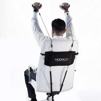 Office Chair Resistance Workout.jpg