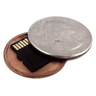 Secret-Storage-Quarter-Coins