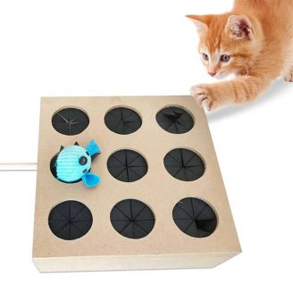 Whack-A-Mouse-Cat-Toy