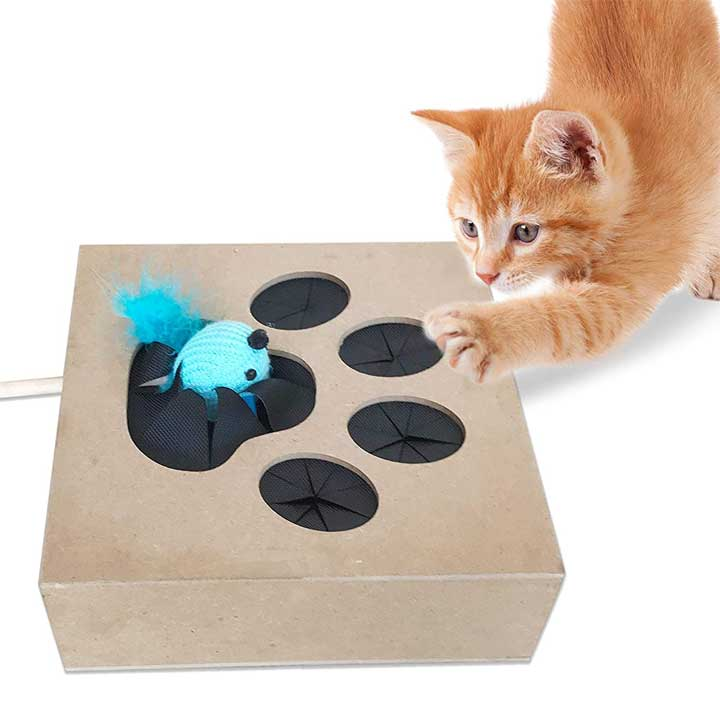 Whack-A-Mouse-Cat-Toy3